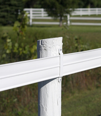 Horserail Flex-Fence Accessories