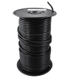 Copper Lead-Out Wire