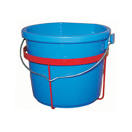 5-Gallon Bucket Holder (Sold Out!)