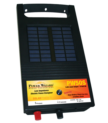 FENCE MASTER ELECTRIC FENCE CHARGERS, CHARGER, ELECTRIC