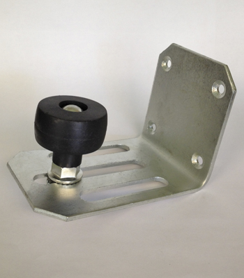 Adjustable Stay Roller