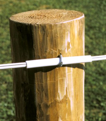 ELECTRIC FENCING POSTS | EFD | ELECTRIC FENCING DIRECT