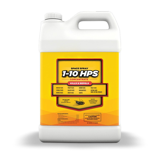 1-10® HP Concentrate Refill - 2.5 Gallons