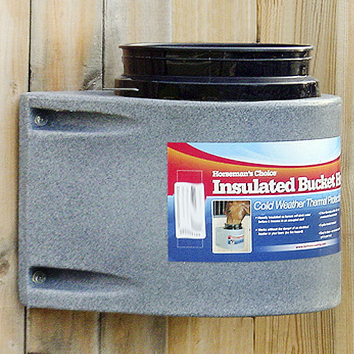 Equine And Livestock Waterers Amp Buckets Ramm Horse