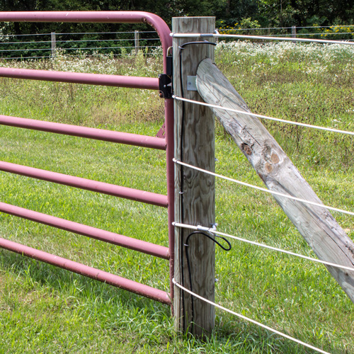 High Voltage Burial Wire Ramm Horse Fencing Amp Stalls