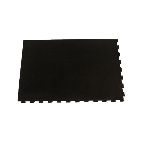 SMI10L Interlocking Rubber Mat