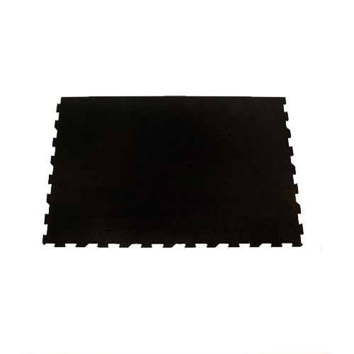 SMI14 Interlocking Rubber Mat