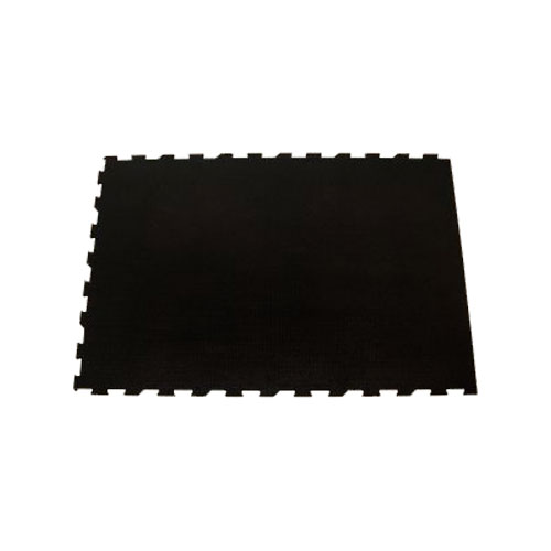 SMI16 Interlocking Rubber Mat