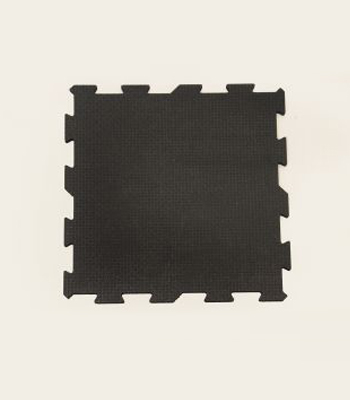 SMI8 Interlocking Rubber Mat