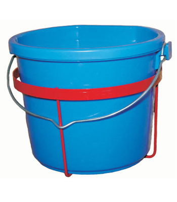 5-Gallon Bucket Holder