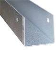 96 Inch Wall Capping
