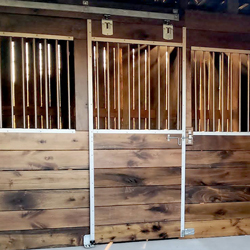 Derby Pro-Line Stall Doors