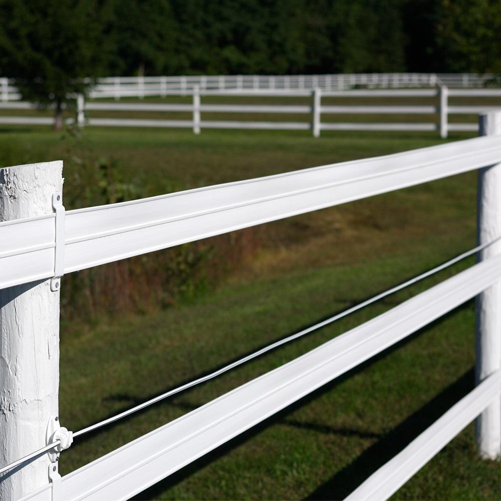 425 Flex Fence 174 Ramm Horse Fencing Amp Stalls