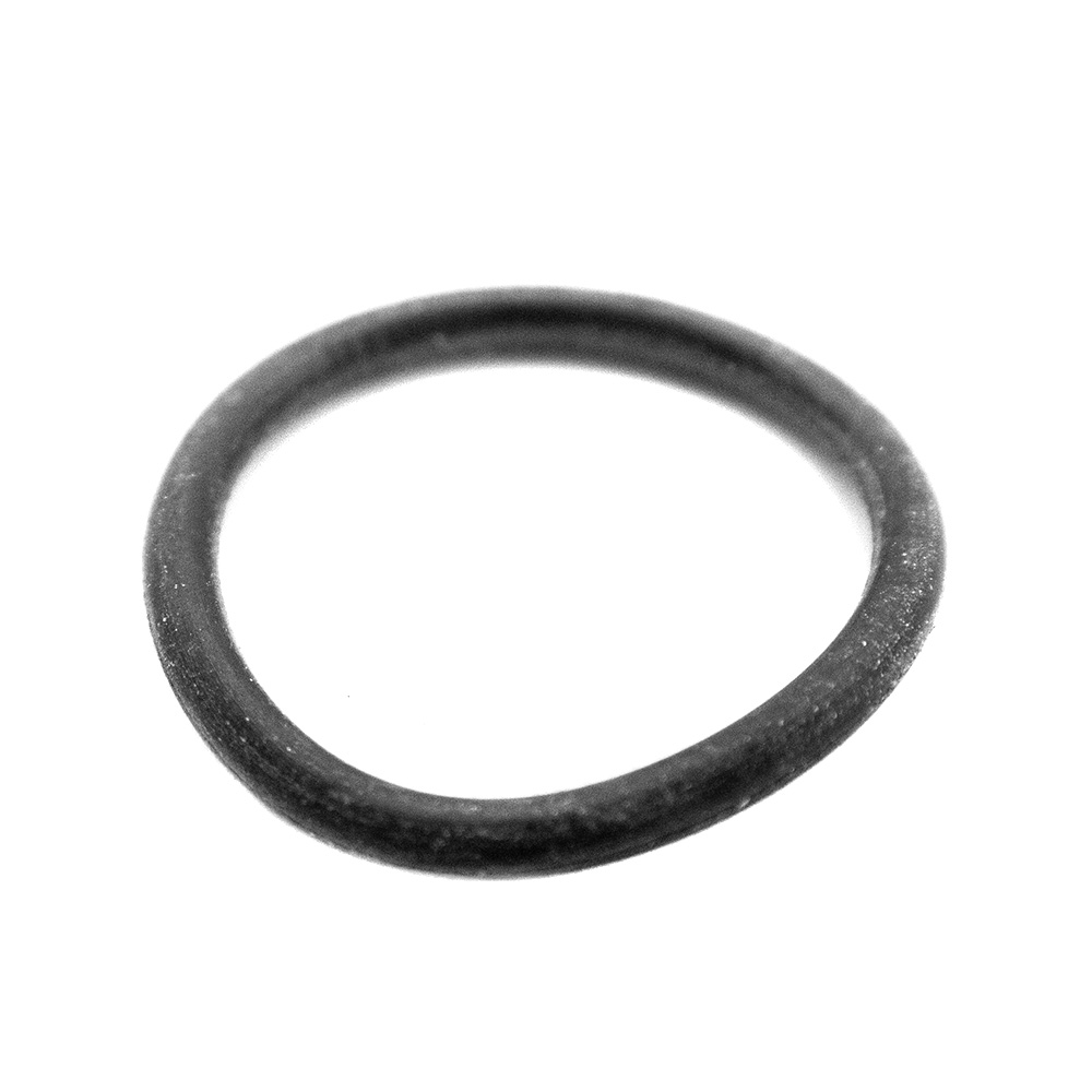 Neoprene O-Ring for Filler Bar