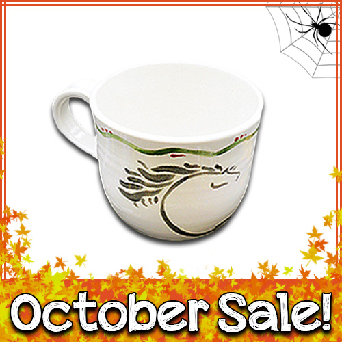 Custom Mug (SOLD OUT!)
