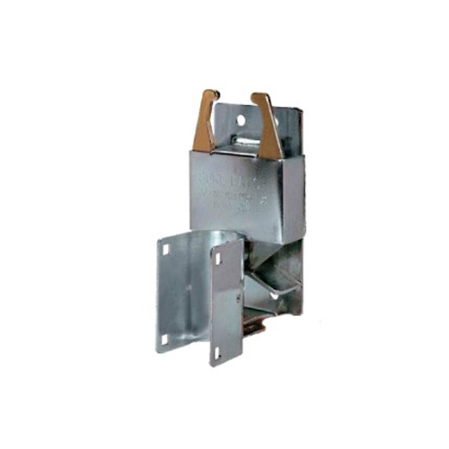 2-Way Locking Latch
