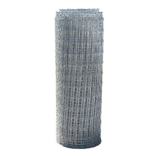 wire mesh horse fencing mesh equine fence ramm horse fencing