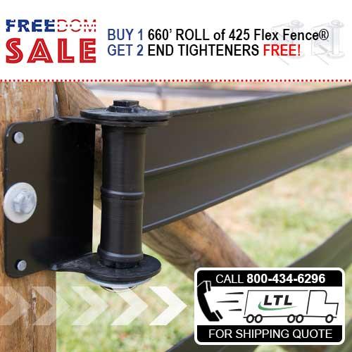 425 Flex Fence®