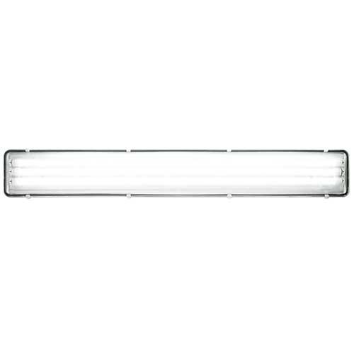 4' T8 LED Lighting