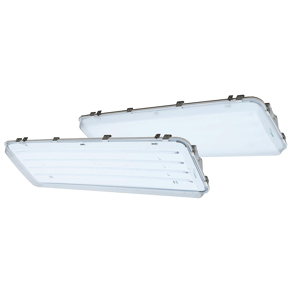 High Bay LED Arena Lights