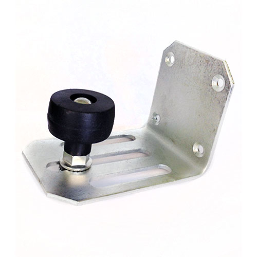 Adjustable Stay Roller Kit