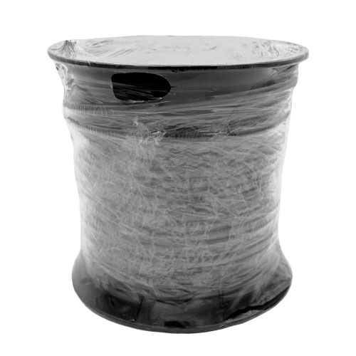 Solid Copper Lead Out Wire