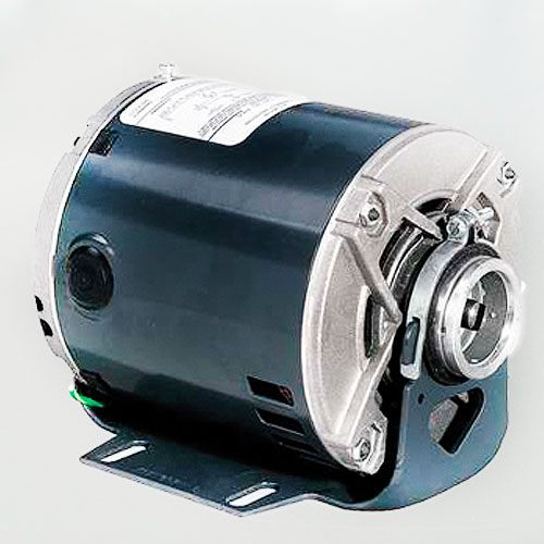 1/2 HP HD Electric Pump Motor