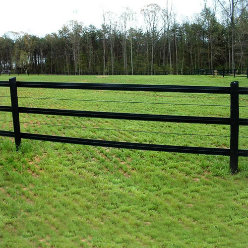 Per4mance Flex Fence® Paddock Kit (OBSOLETE)