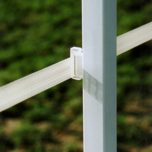 Universal Post Insulators Ramm Horse Fencing Amp Stalls