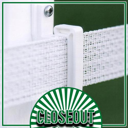 Pro-Tek Electric Tape - 330' Roll (OBSOLETE)