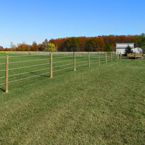 White fence farm coupons