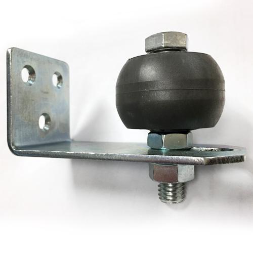 Adjustable Stay Roller - Scratch & Dent (OBSOLETE)