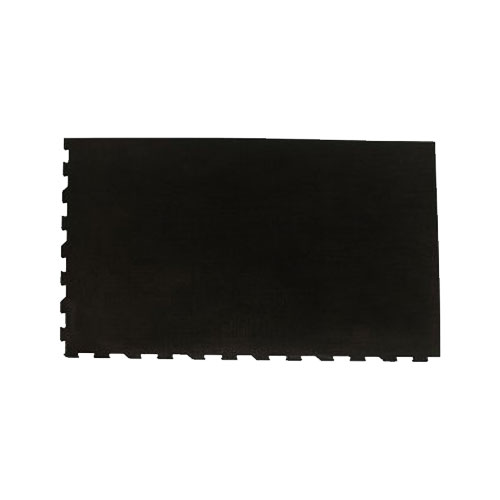 SMI10R Interlocking Rubber Mat