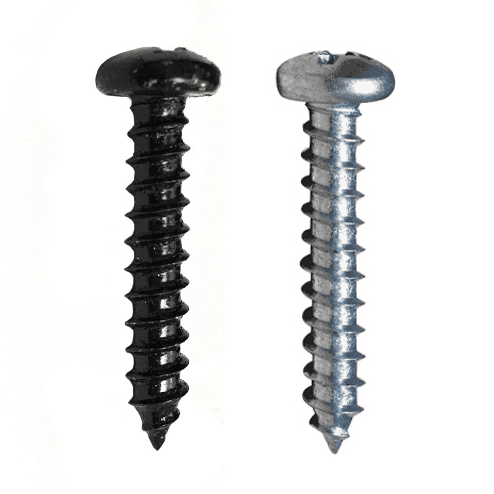 Stall Screws (50-Pack)