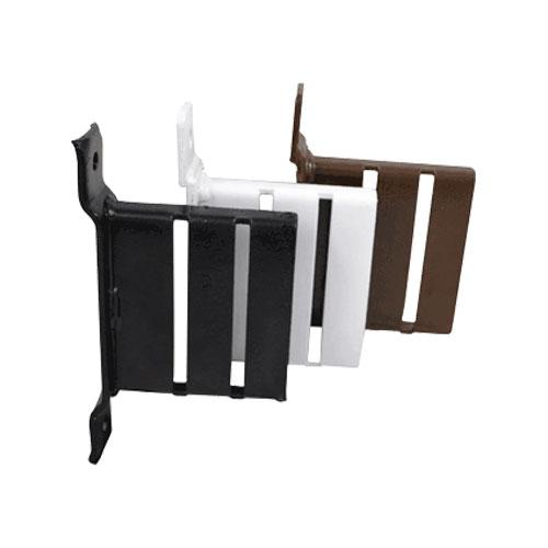 Horserail® T-Buckle