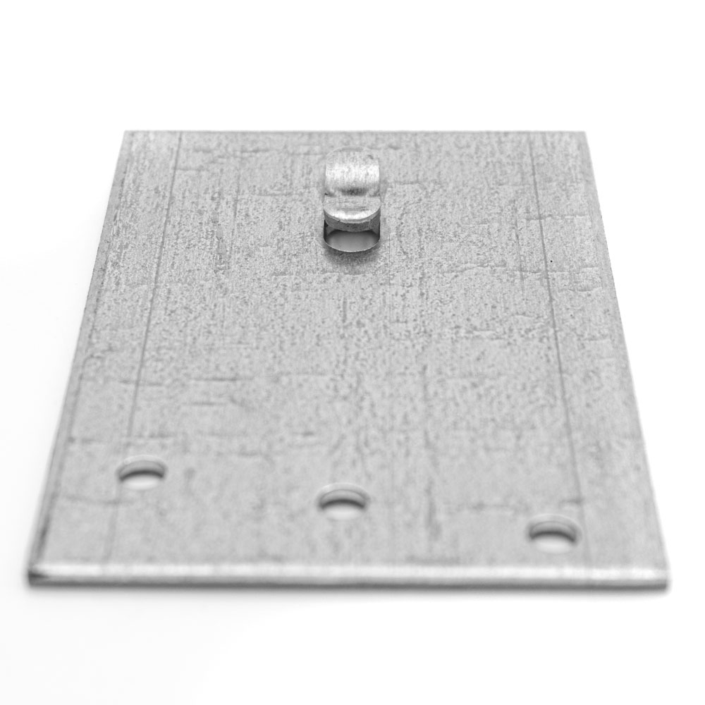 Premium Track Top Mount Bracket